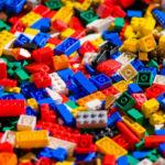 The LEGO Realization