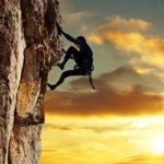 Rock-Climbing-1024x640