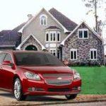House-Car