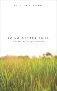 Living-Better-Small