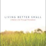 Living-Better-Small-book