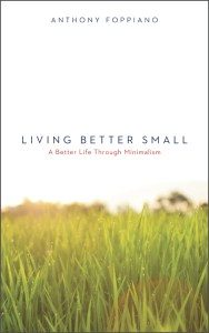 Living-Better-Small-book