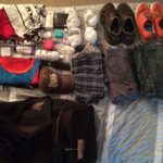 VacationPacking