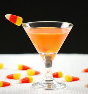 liquorcandy