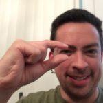 Minimalist Upkeep Part 4: Get the smallest one