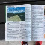 "My Article in ""Natural Awakenings"" Magazine: Living Small in the Hudson Valley"